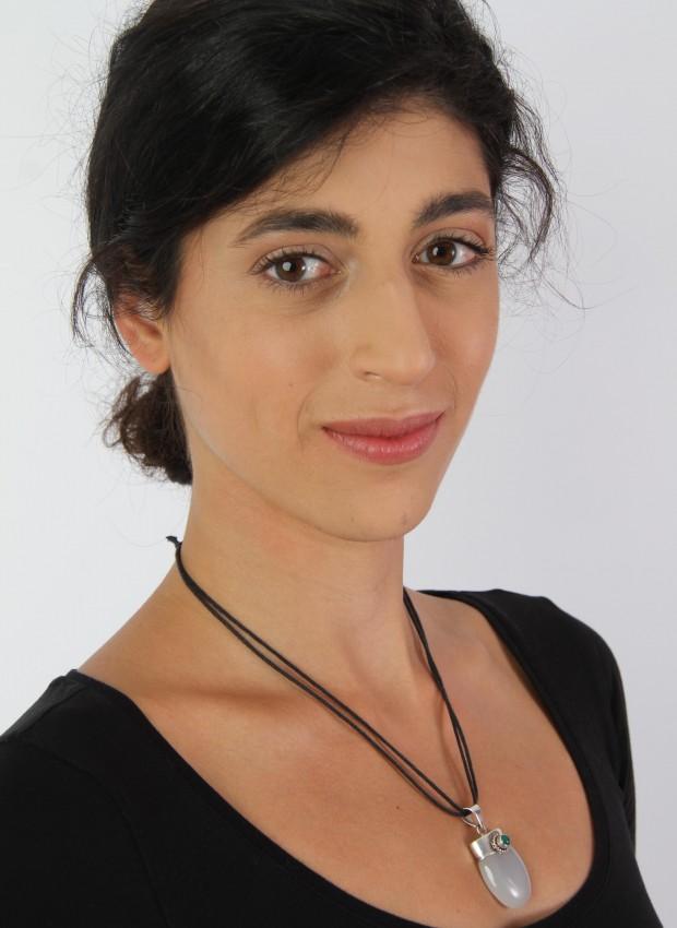 Severina Špakovska