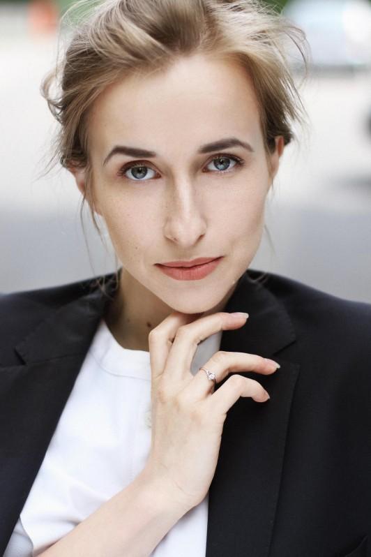 Milda Noreikaite