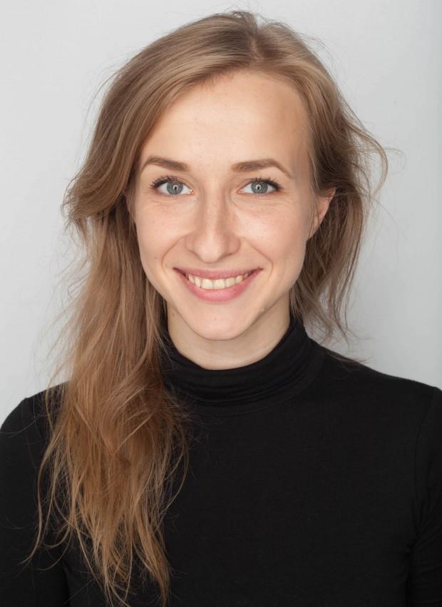 Milda Noreikaitė