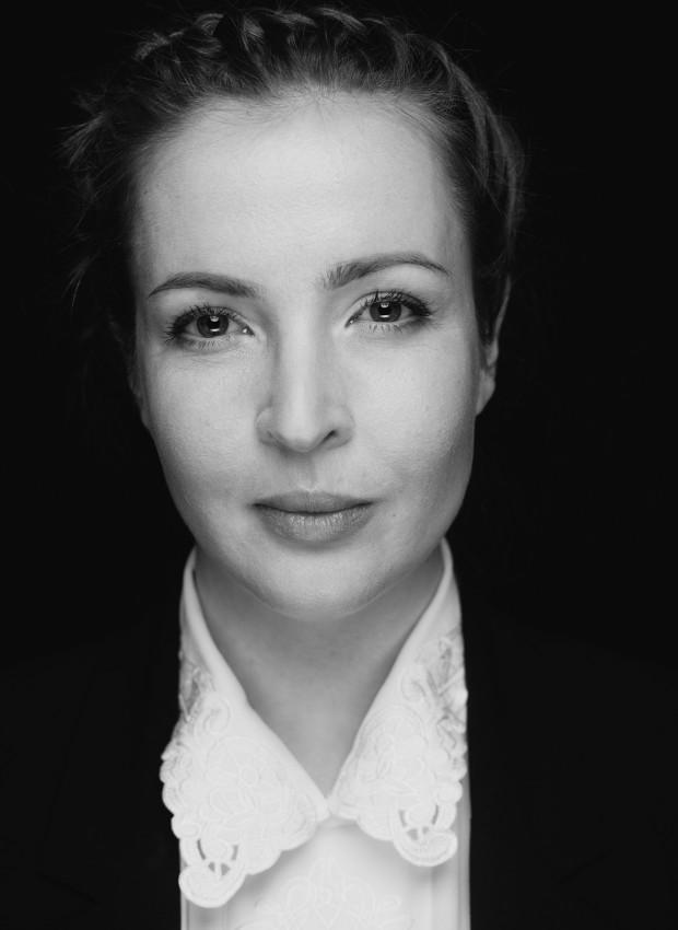 Julija Šatkauskaitė