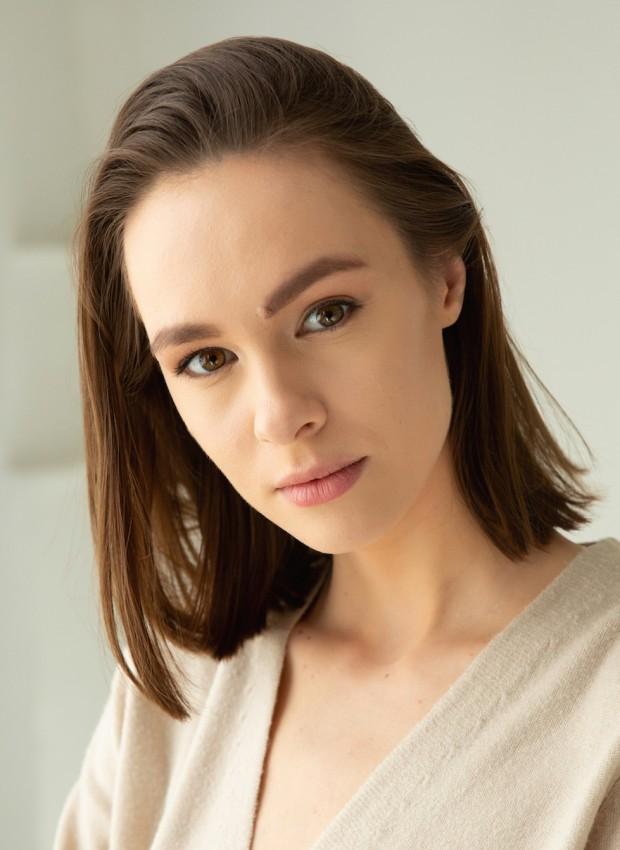 Anastasija Marčenkaitė